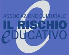 rischio educativo